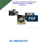 investigaciones_proyecto_1