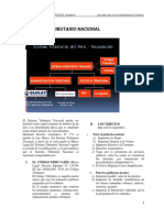 EL SISTEMA TRIBUTARIO NACIONAL teoria.pdf