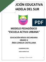 unidad-didc3a1ctica-castellano-no2-grado-6c2b0.pdf