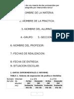 CROMATOGRAFIA POR INTERCAMBIO IONICO