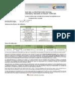 190.7.110.162 8089 Aplicaciones Internet BDUA GELL Pages RespuestaConsulta