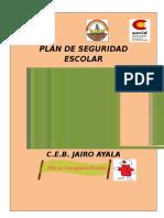 1.1 ASONOG - Portada y Contra - Los Planes.doc
