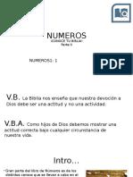20170507-Leccion4-Numeros