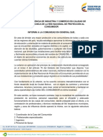 Ampliación_convocatoria_Ciudad_Bolivar_2017-_ampliación_I