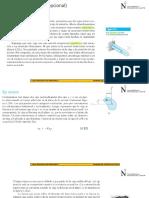 Flexión Asimétrica y Energía de Deformación.pdf