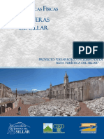 manual-sillar-150131064332-conversion-gate01.pdf