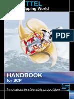 Handbuch 4
