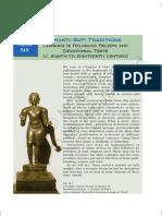 lehs202.pdf