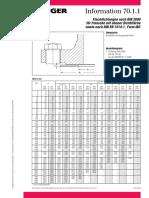 KLINGER Info 7011-DE.pdf