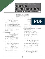 153907660-Practica2.doc