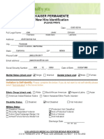 KP New Hire Identification Form.pdf