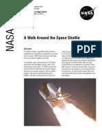 NASA 113009main walkaround