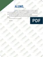 UTI2 _LINGUAGENS.pdf