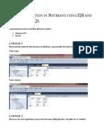 Tutorial JPA.pdf