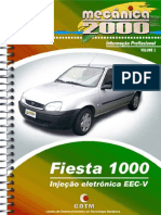 Vol.03 - Fiesta 1000_capa.pdf