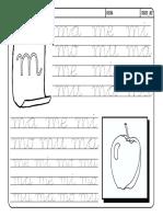 Trazo_m2.pdf