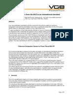 RDS-PP-description.pdf