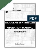 Emu_Modular_ OpManual.pdf