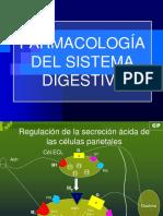 7 Digestivo Ucalp Alumnos 2016