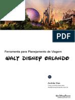 LotaçãoParques Orlando 2014 v1