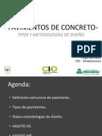 UVG-Diplomado-Pavimentos-de-concreto (1).pdf