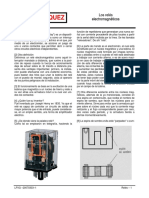 AN_Reles_electromagneticos.pdf