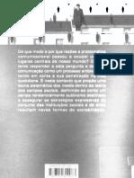 """""""Estratégias da Comunicação"""" de Adriano Duarte Rodrigues"""