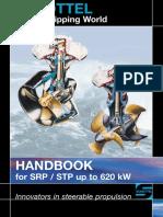Handbook_1.pdf