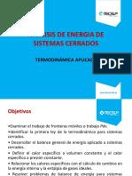 Analisis de Enerfgia de Sistemas Cerrados (1) - Copia