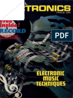 PracticalElectronics1967Oct Text