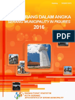 Kota-Serang-Dalam-Angka-2016.pdf