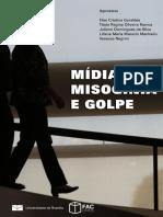 faclivros_midiamisoginiagolpe.pdf