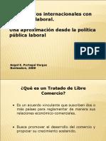 ACURDOS INTERNACIONALES DEL PERU CON CONTENIDO LABORAL.ppt