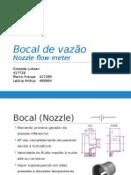 Sensor Nozzle CP2 v3