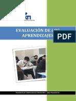 MODULO 7_EVALUACION DE LOS APRENDIZAJES.pdf