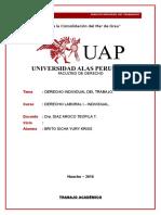 derecho laboral uap.docx