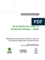Guia orientadora POAI - FINAL (3).pdf