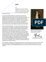 Napoleon_Bonaparte.pdf