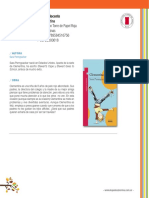 CLEMENTINA guia de lectura.pdf