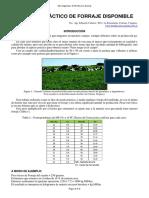 161-Calculo_Forraje_Disponible.pdf