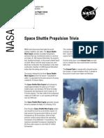 NASA 113069main shuttle trivia