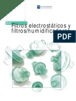 Filtros Electrostatios.pdf