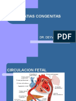 cardiopatiascongenitasdiapos (1).pptx