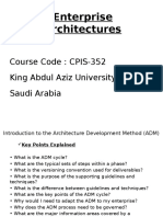 Cpis352 Lect 05