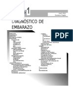DIAGNOSTICO DE EMBARAZO.docx