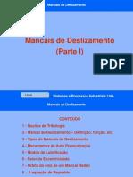 Mancais_de_Deslizamento_-_Apostilas_-_Engenharia_Aerospacial_Part1