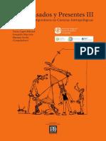 Mamani - Entre Pasados y Presentes III (1) (1).pdf