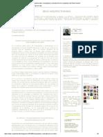 Ideas Arquitecturadas_ Complejidad y Contradicción en La Arquitectura de Robert Venturi