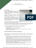 Etapa 1 - Aspectos Legales del Contrato de Arrendamiento.pdf