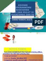 MATERI ASKEPGILUT -ODONTOGRAM.pptx